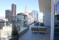 108. Penthouse