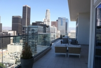 109. Penthouse