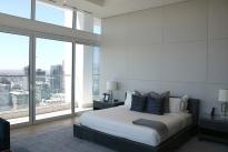 99. Penthouse