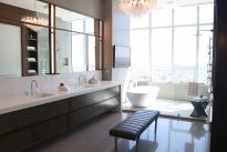 101. Penthouse