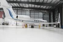 39. Hangar A