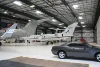 41. Hangar A