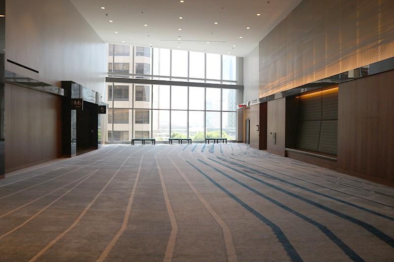 115. Ballroom Level 5