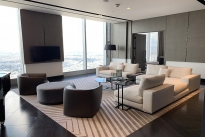 214. Presidential Suite