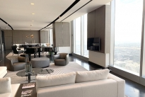 216. Presidential Suite