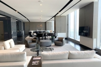 217. Presidential Suite