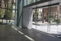44. Office Lobby