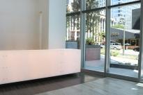 47. Office Lobby