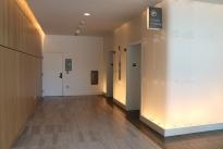 49. Office Lobby