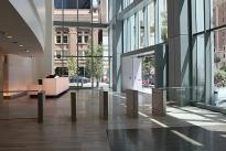 52. Office Lobby