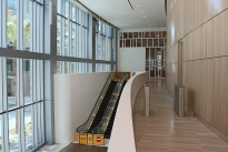 53. Office Lobby