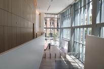 56. Office Lobby