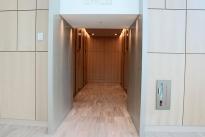 57. Office Lobby