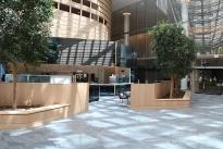 61. Gallery Lobby