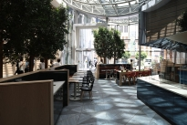 68. Gallery Lobby