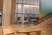 75. Valet Lobby