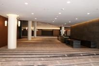 105. Ballroom Level 5