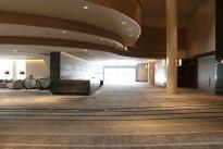 109. Ballroom Level 5