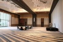 116. Ballroom Level 5