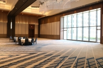 126. Ballroom Level 5