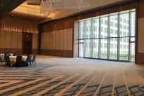 127. Ballroom Level 5