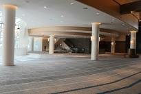 113. Ballroom Level 5