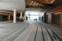 114. Ballroom Level 5