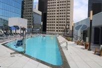 181. Pool Level 7