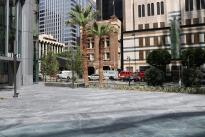 39. Plaza