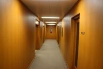 36. Interior