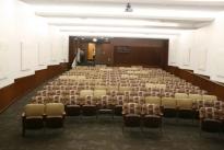 47. Interior