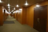 30. Interior