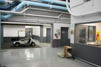 65. Mechanical Room