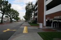 82. Parking Lot