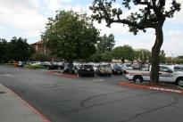 83. Parking Lot