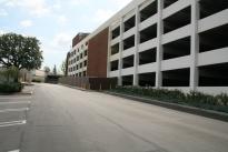 81. Parking Lot