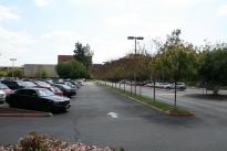 86. Parking Lot