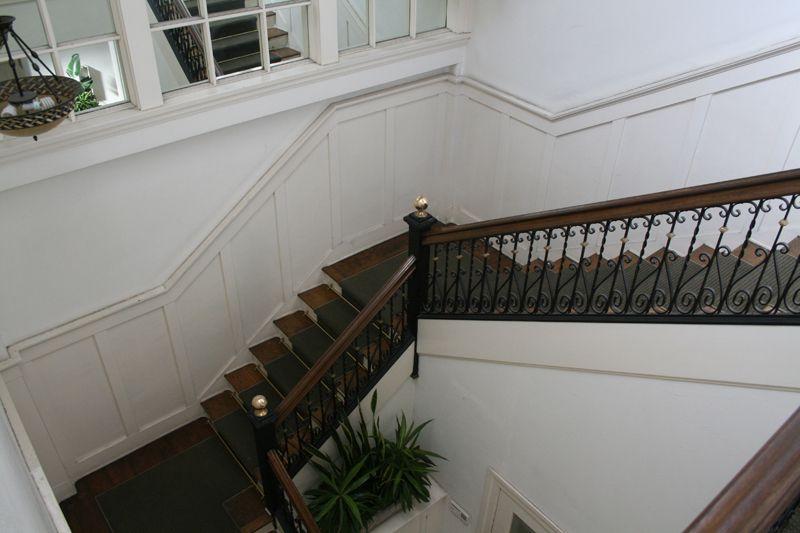 11. Atrium