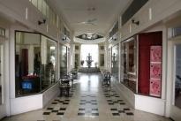 4. Atrium