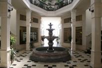 7. Atrium