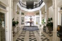 5. Atrium