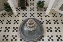 20. Atrium
