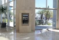 6. West Lobby