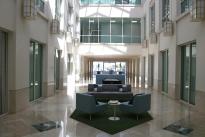 12. West Lobby