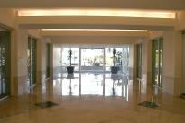 24. West Lobby