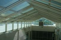 134. Rooftop