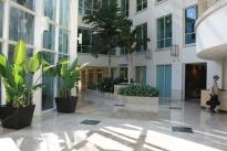 108. East Lobby