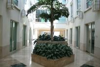112. East Lobby