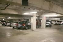 130. Parking Garage