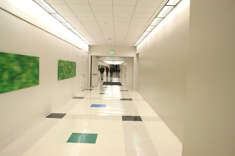 148. Lower Lobby